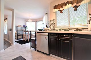 Photo 7: 205 13900 HYLAND Road in Surrey: East Newton Townhouse for sale : MLS®# R2391258