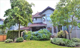 Photo 20: 205 13900 HYLAND Road in Surrey: East Newton Townhouse for sale : MLS®# R2391258