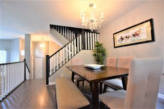 Photo 11: 205 13900 HYLAND Road in Surrey: East Newton Townhouse for sale : MLS®# R2391258