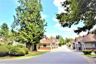 Photo 19: 205 13900 HYLAND Road in Surrey: East Newton Townhouse for sale : MLS®# R2391258