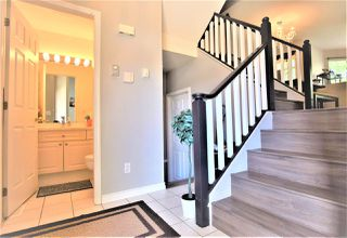 Photo 5: 205 13900 HYLAND Road in Surrey: East Newton Townhouse for sale : MLS®# R2391258