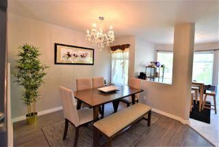 Photo 10: 205 13900 HYLAND Road in Surrey: East Newton Townhouse for sale : MLS®# R2391258