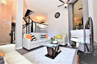 Photo 8: 205 13900 HYLAND Road in Surrey: East Newton Townhouse for sale : MLS®# R2391258