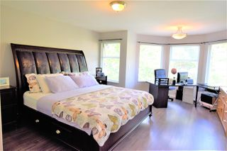 Photo 12: 205 13900 HYLAND Road in Surrey: East Newton Townhouse for sale : MLS®# R2391258