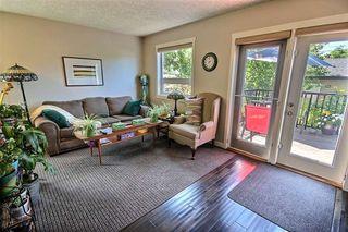 Photo 3: 12306 85 Street in Edmonton: Zone 05 Townhouse for sale : MLS®# E4167416