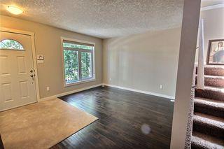 Photo 5: 12306 85 Street in Edmonton: Zone 05 Townhouse for sale : MLS®# E4167416