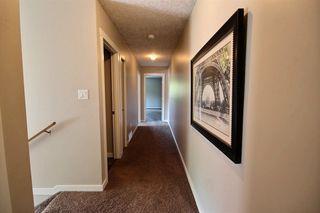 Photo 8: 12306 85 Street in Edmonton: Zone 05 Townhouse for sale : MLS®# E4167416