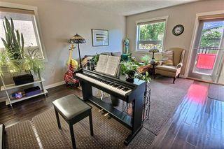 Photo 4: 12306 85 Street in Edmonton: Zone 05 Townhouse for sale : MLS®# E4167416
