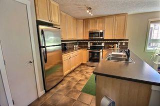Photo 2: 12306 85 Street in Edmonton: Zone 05 Townhouse for sale : MLS®# E4167416