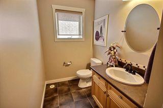 Photo 7: 12306 85 Street in Edmonton: Zone 05 Townhouse for sale : MLS®# E4167416