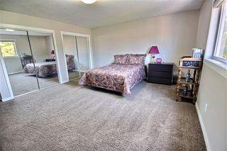 Photo 9: 12306 85 Street in Edmonton: Zone 05 Townhouse for sale : MLS®# E4167416