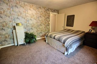 Photo 10: 12306 85 Street in Edmonton: Zone 05 Townhouse for sale : MLS®# E4167416