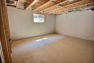 Photo 14: 12306 85 Street in Edmonton: Zone 05 Townhouse for sale : MLS®# E4167416