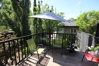 Photo 16: 12306 85 Street in Edmonton: Zone 05 Townhouse for sale : MLS®# E4167416