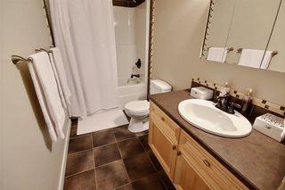 Photo 13: 12306 85 Street in Edmonton: Zone 05 Townhouse for sale : MLS®# E4167416