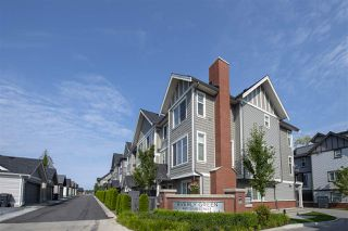 Photo 19: 89 8217 204B Street in Langley: Willoughby Heights Townhouse for sale : MLS®# R2394188