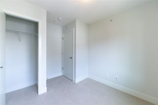 Photo 14: 89 8217 204B Street in Langley: Willoughby Heights Townhouse for sale : MLS®# R2394188