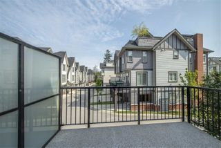 Photo 9: 89 8217 204B Street in Langley: Willoughby Heights Townhouse for sale : MLS®# R2394188