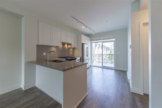 Photo 5: 89 8217 204B Street in Langley: Willoughby Heights Townhouse for sale : MLS®# R2394188