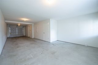 Photo 17: 89 8217 204B Street in Langley: Willoughby Heights Townhouse for sale : MLS®# R2394188