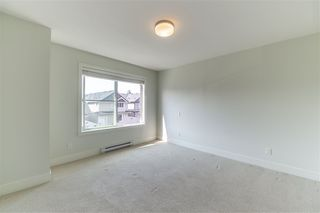 Photo 10: 89 8217 204B Street in Langley: Willoughby Heights Townhouse for sale : MLS®# R2394188