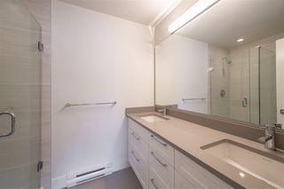 Photo 12: 89 8217 204B Street in Langley: Willoughby Heights Townhouse for sale : MLS®# R2394188
