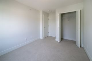 Photo 15: 89 8217 204B Street in Langley: Willoughby Heights Townhouse for sale : MLS®# R2394188