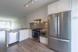 Photo 6: 89 8217 204B Street in Langley: Willoughby Heights Townhouse for sale : MLS®# R2394188