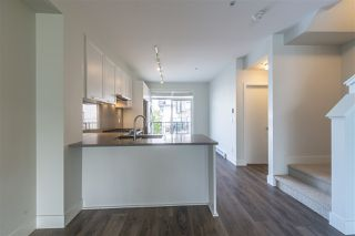 Photo 4: 89 8217 204B Street in Langley: Willoughby Heights Townhouse for sale : MLS®# R2394188