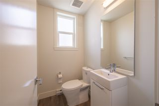 Photo 8: 89 8217 204B Street in Langley: Willoughby Heights Townhouse for sale : MLS®# R2394188