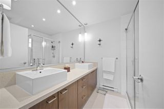 """Photo 16: 141 2450 161A Street in Surrey: Grandview Surrey Townhouse for sale in """"Glenmore"""" (South Surrey White Rock)  : MLS®# R2405477"""