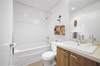 """Photo 12: 141 2450 161A Street in Surrey: Grandview Surrey Townhouse for sale in """"Glenmore"""" (South Surrey White Rock)  : MLS®# R2405477"""