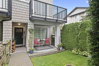 """Photo 20: 141 2450 161A Street in Surrey: Grandview Surrey Townhouse for sale in """"Glenmore"""" (South Surrey White Rock)  : MLS®# R2405477"""