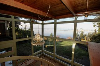 Photo 12: 767 GLENWOOD Drive in Delta: English Bluff House for sale (Tsawwassen)  : MLS®# R2415079