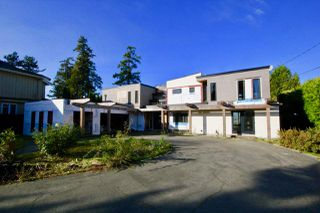 Photo 6: 767 GLENWOOD Drive in Delta: English Bluff House for sale (Tsawwassen)  : MLS®# R2415079
