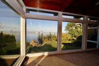 Photo 9: 767 GLENWOOD Drive in Delta: English Bluff House for sale (Tsawwassen)  : MLS®# R2415079