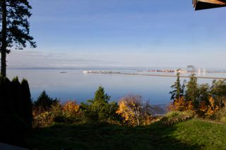 Photo 3: 767 GLENWOOD Drive in Delta: English Bluff House for sale (Tsawwassen)  : MLS®# R2415079
