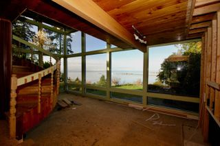 Photo 10: 767 GLENWOOD Drive in Delta: English Bluff House for sale (Tsawwassen)  : MLS®# R2415079