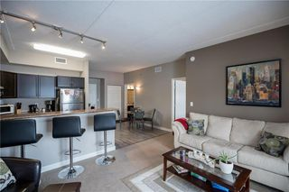 Photo 3: 206 100 Creek Bend Road in Winnipeg: River Park South Condominium for sale (2F)  : MLS®# 1932680