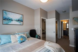 Photo 11: 206 100 Creek Bend Road in Winnipeg: River Park South Condominium for sale (2F)  : MLS®# 1932680