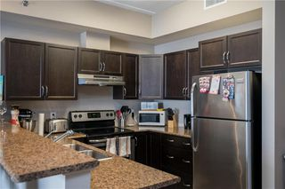 Photo 2: 206 100 Creek Bend Road in Winnipeg: River Park South Condominium for sale (2F)  : MLS®# 1932680
