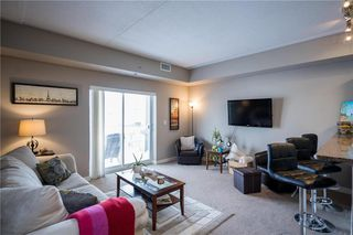 Photo 7: 206 100 Creek Bend Road in Winnipeg: River Park South Condominium for sale (2F)  : MLS®# 1932680