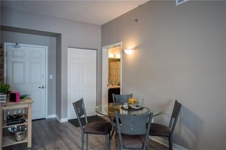 Photo 9: 206 100 Creek Bend Road in Winnipeg: River Park South Condominium for sale (2F)  : MLS®# 1932680