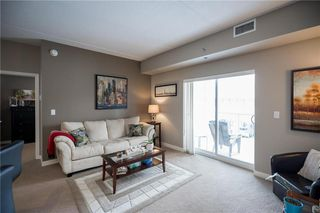 Photo 4: 206 100 Creek Bend Road in Winnipeg: River Park South Condominium for sale (2F)  : MLS®# 1932680