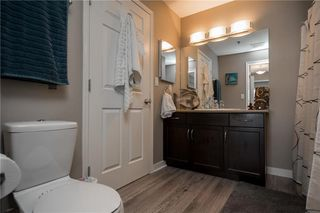 Photo 12: 206 100 Creek Bend Road in Winnipeg: River Park South Condominium for sale (2F)  : MLS®# 1932680