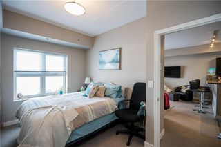 Photo 10: 206 100 Creek Bend Road in Winnipeg: River Park South Condominium for sale (2F)  : MLS®# 1932680