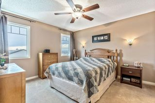 Photo 13: 176 TUSCANY RIDGE Terrace NW in Calgary: Tuscany Detached for sale : MLS®# C4284773