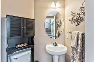 Photo 12: 176 TUSCANY RIDGE Terrace NW in Calgary: Tuscany Detached for sale : MLS®# C4284773