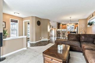 Photo 10: 176 TUSCANY RIDGE Terrace NW in Calgary: Tuscany Detached for sale : MLS®# C4284773