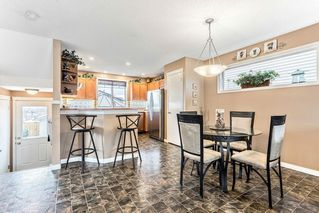 Photo 7: 176 TUSCANY RIDGE Terrace NW in Calgary: Tuscany Detached for sale : MLS®# C4284773